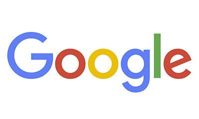 Como Colocar meu site na Primeira Página do Google