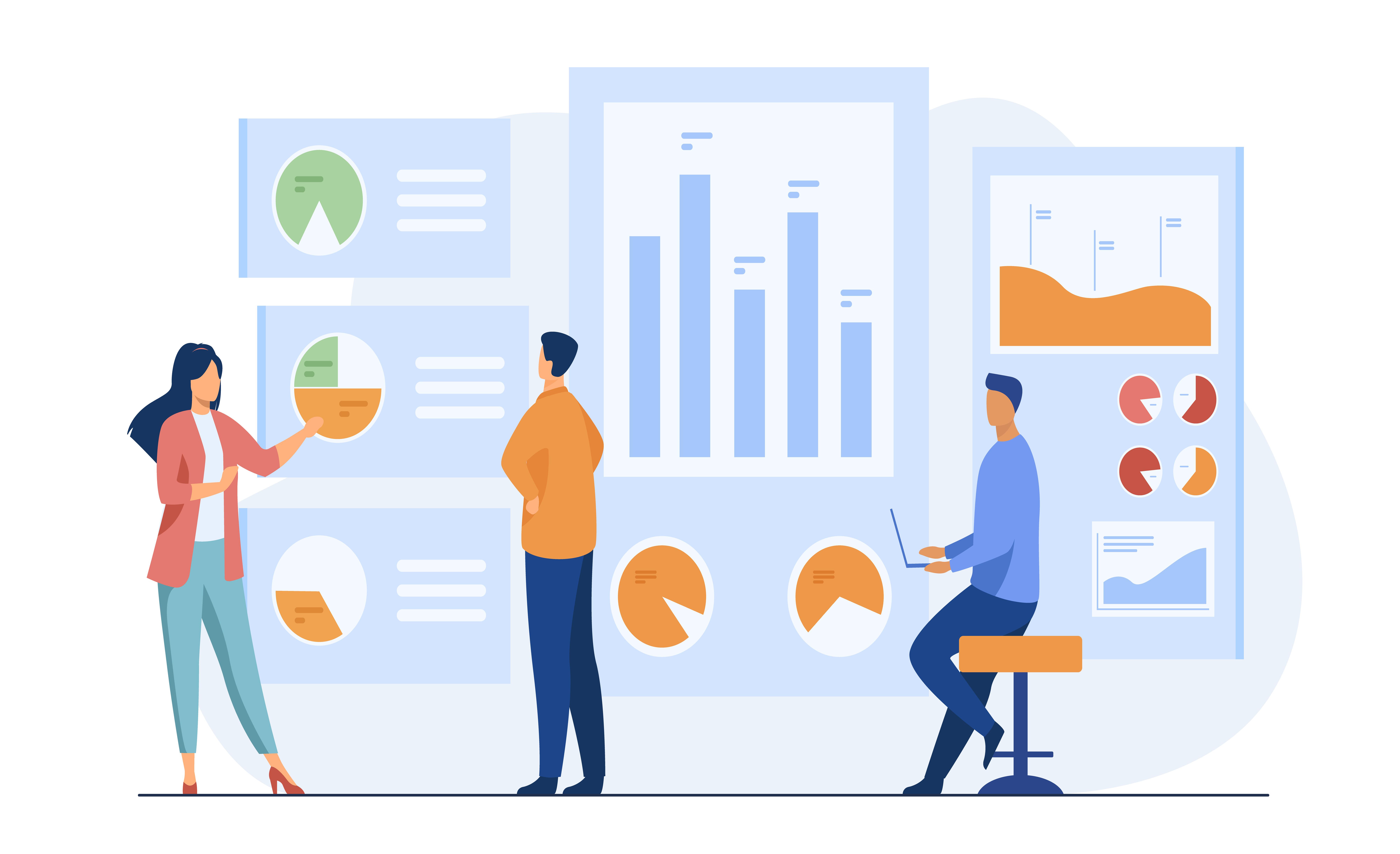 Para que serve o Google Analytics? Conheça a principal ferramenta de métricas e monitoramento da Web!