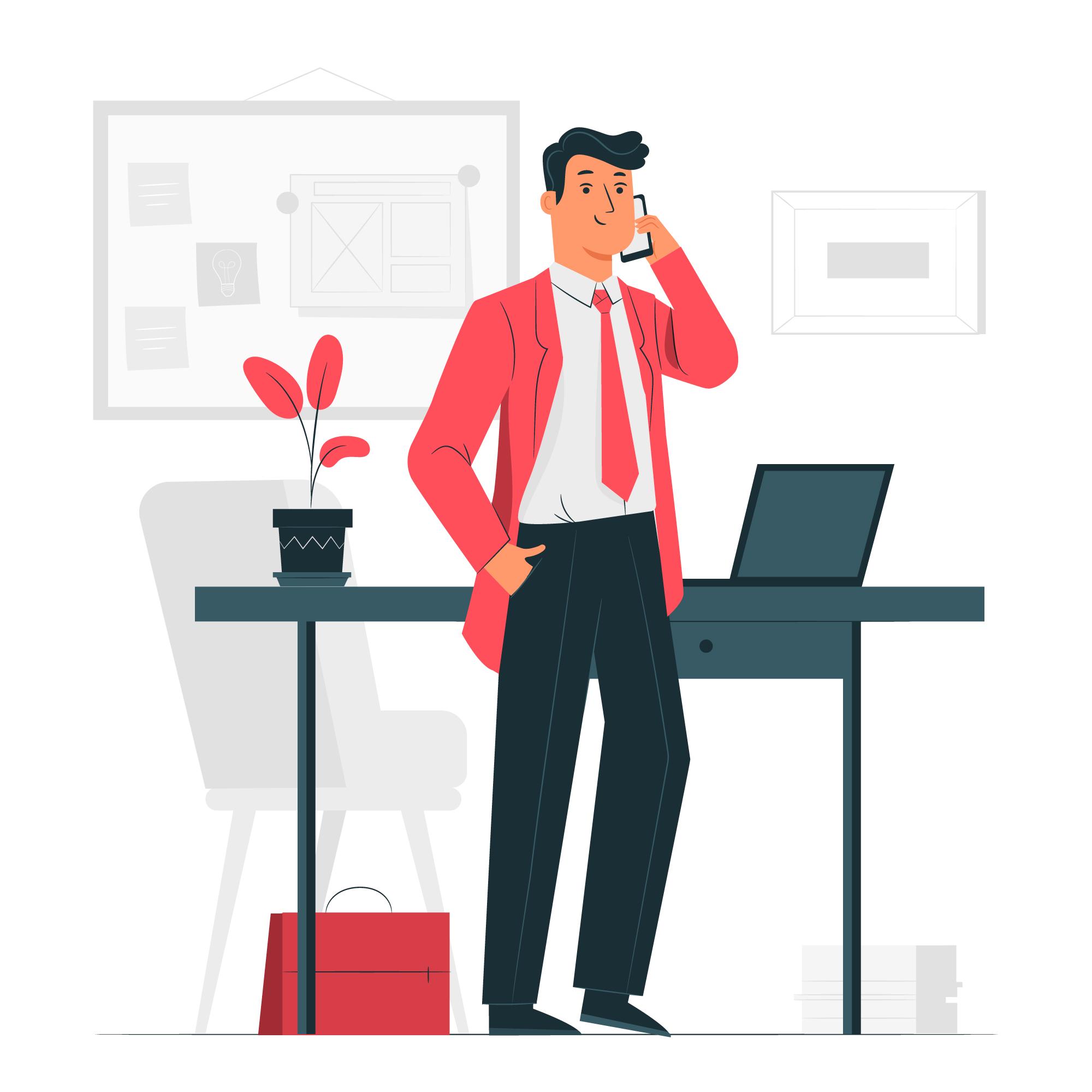 Como fazer a análise SWOT do meu negócio e qual a importância dela?
