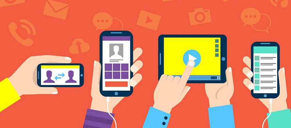 Como funciona o marketing digital nas mídias sociais?