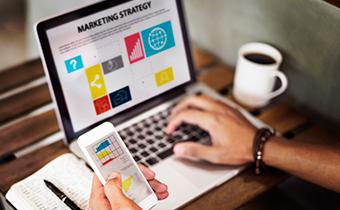 Descubra 7 vantagens do marketing de conteúdo para a sua empresa!