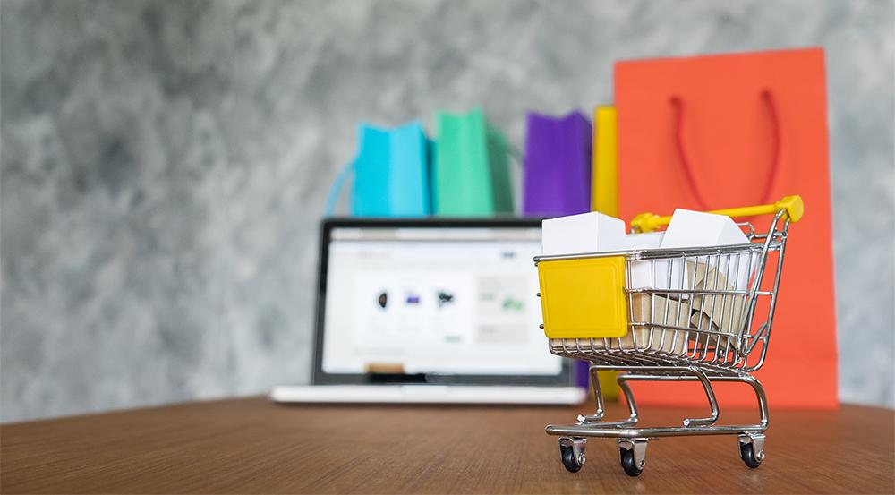 Por que investir em e-commerce?