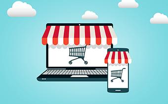 E-commerce: saiba o que é!