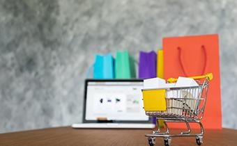 Por que investir em e-commerce para o meu negócio?