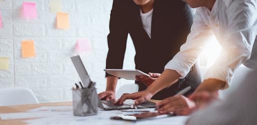 Como o E-mail Marketing pode ajudar em minha estratégia?