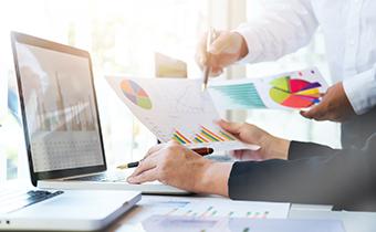 Entenda a importância da presença digital das empresas e aumente os resultados do seu negócio!
