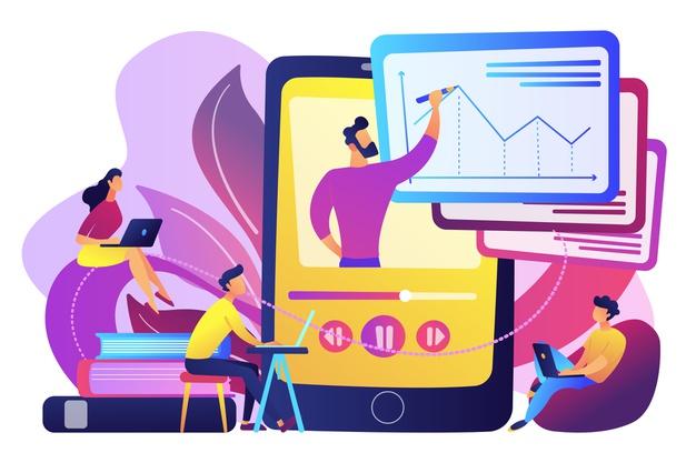 Estratégias com Google Ads: o que é, benefícios e 4 dicas de como aplicá-la.