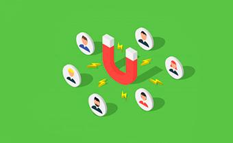 Inbound Marketing ou Outbound Marketing? Entenda qual é a melhor forma de atrair clientes!