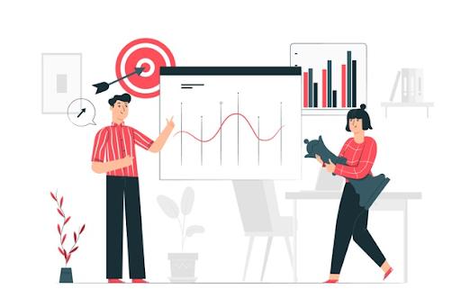O que incluir em minha estratégia de marketing?