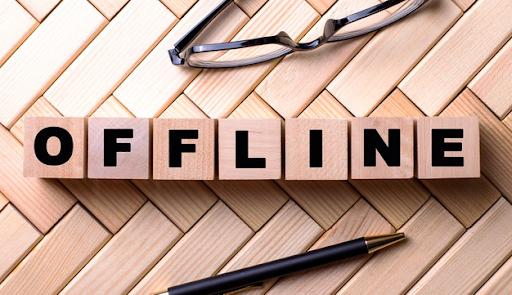 Mídia Offline: entenda o que é, suas vantagens e como criá-la!