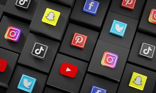 Mídias sociais no Marketing: Conheça estratégias excepcionais para os negócios!