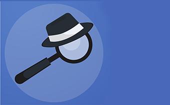 O que é Black Hat? Conheça o conjunto de técnicas que pode prejudicar o posicionamento de seu site!