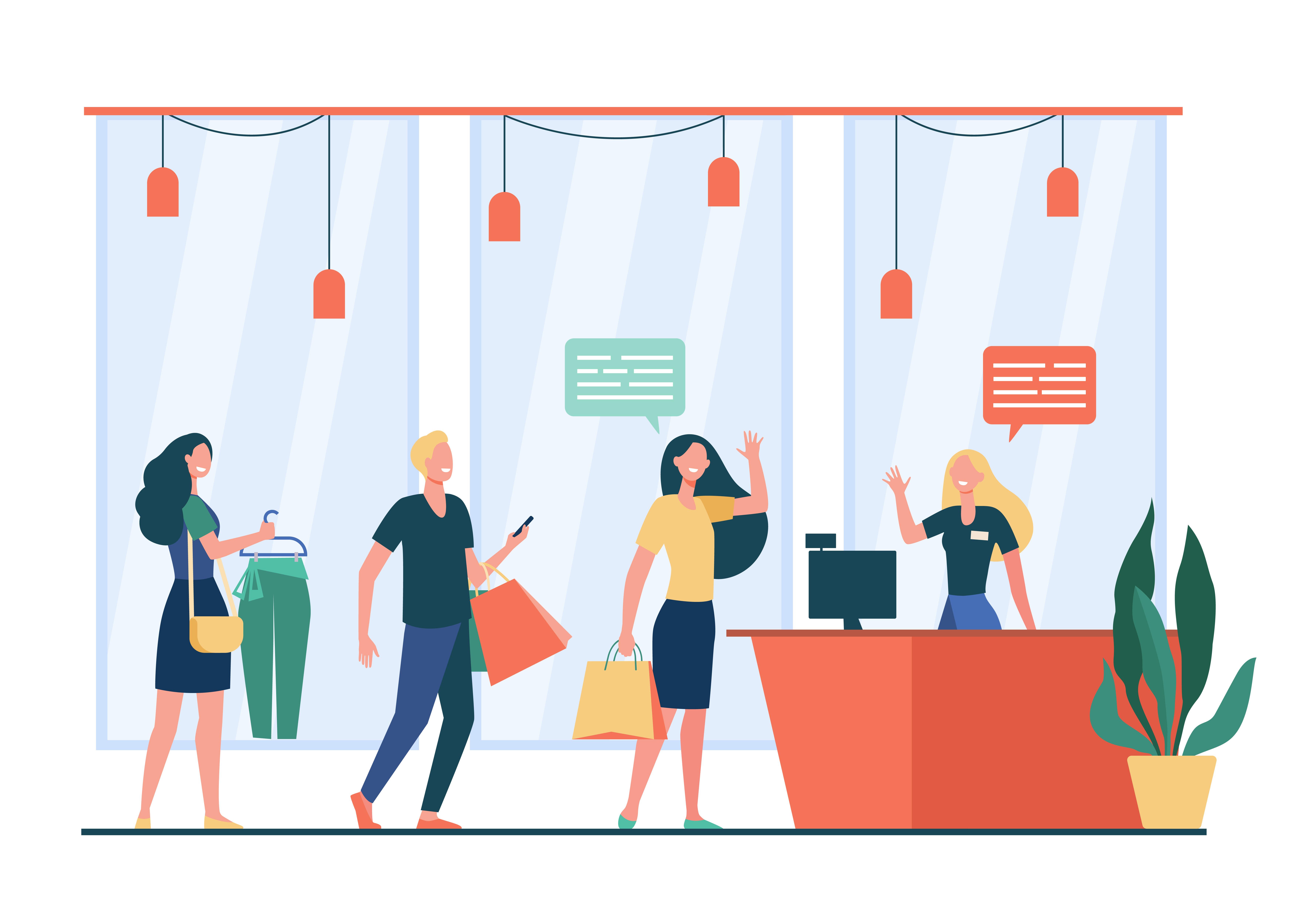 O que é persona no marketing digital? Entenda a definição, importância e saiba como criar uma!