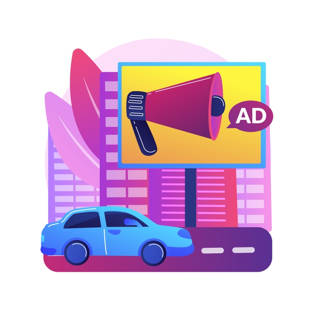 OOH: O que é mídia Out of Home na estratégia de marketing?