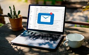 Por que incluir o email marketing na minha estratégia digital? Conheça as vantagens