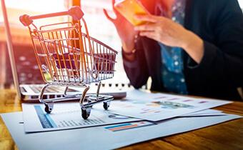 Saiba o que é a jornada de compra e como ela auxilia na sua estratégia de marketing digital!