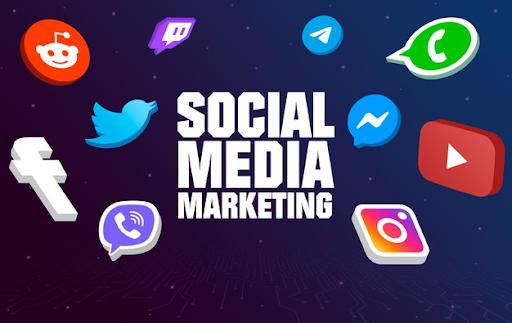 Dicas de como definir temas para posts nas redes sociais de sua empresa.