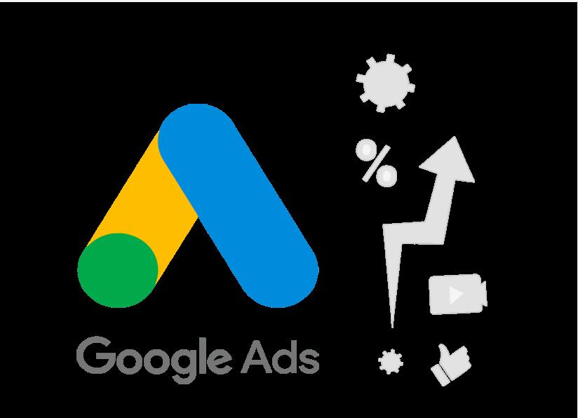 Camapanha Google Adwords