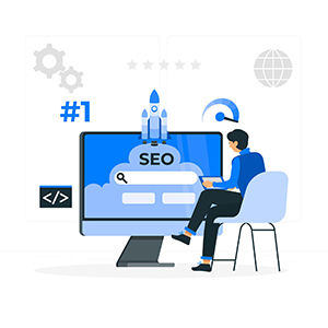 Como Posicionar minha Empresa no Google