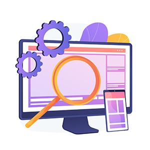 Marketing digital para internet